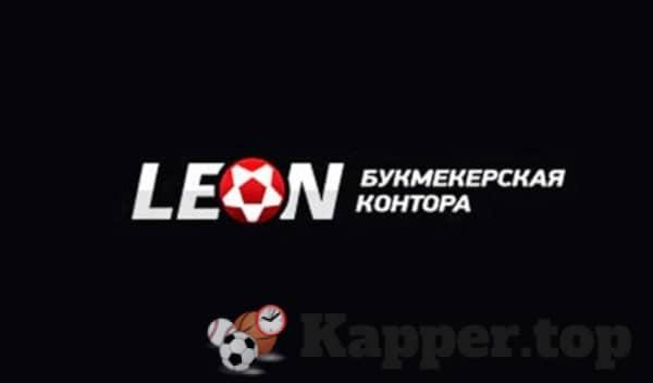 скачать приложение Leon на телефон windows phone